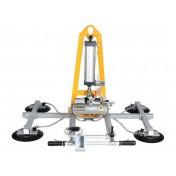 Vacuum Glass Lifter MR-250
