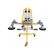 Vacuum Glass Lifter 500kg