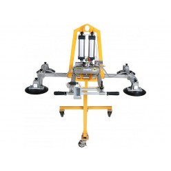 500kg Vacuum Glass Lifter