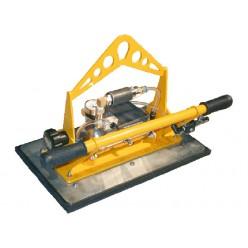 AVLM 1 - 250kg Vacuum Lifter