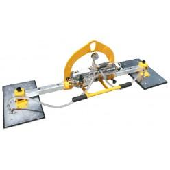 AVLM 2 - 500kg Vacuum Lifter