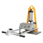 AVLP 1 - 250kg Vacuum Lifter