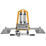 AVLP 2 - 500kg Vacuum Lifter