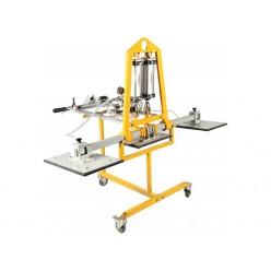 AVLP 3 - 600kg Vacuum Lifter