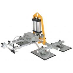 AVLP 4 - 1000kg Vacuum Lifter