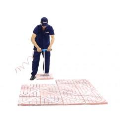 Vacuum Paver Lifter