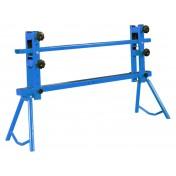 Vertical Polishing Frame 1300