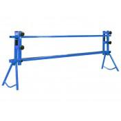 Vertical Polishing Frame 2400